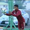 انضمام النخيلان لاعب براعم الفيصلي إلى المنتخب السعودي للناشئين