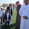 فهد الملحم عضواً في لجنة الحكام بالاتحاد السعودي لكرة القدم