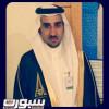 جراحة ناجحة للرائد عبدالله الزهراني