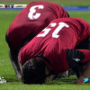 أهداف لقاء الهلال و القيصومة – كأس الملك