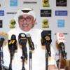 باعشن : سأكون داعماً لإدارة الحائلي وادعو الجميع للالتفاف حول النادي