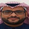 الدكتور الصيعري مشرفًا على وحدة الخطط و البرامج الدراسية بجامعة الجوف