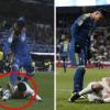 لاعب ريال مدريد ينجو من الغياب الطويل