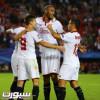 3 أسباب تحرم برشلونة من ضم قاهر ريال مدريد