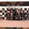 انطلاق الجولة الثالثة من سباقات الريم