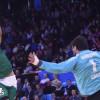 منتخب اليد يحقق فوزه الأول في المونديال على حساب تشيلي
