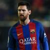برشلونة يعلن موقفه من بيع لاعبيه لبقاء ميسي