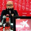 سامباولي يعلق على رغبة برشلونة في خدماته