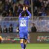 اول لاعب يتجاوز 100 هدف ولم ينال لقب الهداف : ياسر القحطاني هداف غير متوج