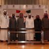 نادي الرياض يوقع اتفاقية شراكة مع لجنة التنمية الاجتماعية في لبن
