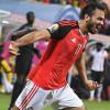 الاتحاد يقدم التهنئة لمصر وتونس