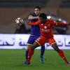 دوري الامير محمد بن سلمان : القادسية يستضيف النصر في افتتاح الجولة الثالثة