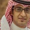 الغامدي يتبرع بتذاكر رابطة مشجعين الاتفاق امام الهلال