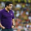 """عبدالرحمن : سعيد بأداء اللاعبين والاتحاد فاز من """"هجمة"""""""