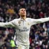 ريال مدريد يحسم قراره بشأن أزمة رونالدو