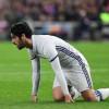 ريال مدريد في حيرة بسبب الموهوب