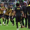 """رسمياً ،، """"الفيفا"""" يرفض إعادة النقاط المخصومة من نادي الاتحاد"""