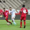 انطلاق الجولة 14 من دوري كأس الأمير محمد بن سلمان للمحترفين الخميس
