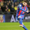 مدرب أتلتيكو مدريد يرفض المغامرة
