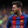 برشلونة يختار بديل نيمار أمام أتلتيكو مدريد