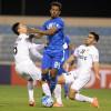 بالفيديو : الفتح يتجاوز ناساف الاوزبكي بهدف نظيف إلى دور المجموعات في دوري أبطال آسيا