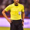الفيفا يختار المرداسي ضمن قائمة لمعسكر حكام كأس العالم 2018