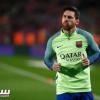 بيتيس يعرض حل أزمة نهائي كأس ملك إسبانيا