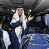 نصراوي ينصح الاتحاد بالحكم الأجنبي