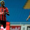 بانغورا : سعيد لأجل جمهور الرائد ومبارياتنا القادمة بنظام الكؤوس