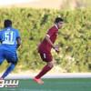 الجولة 12 من دوري كأس الامير فيصل : فوز الهلال وتعادل النصر والاتحاد امام هجر و الجيل