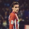 جريزمان : اللعب في مدريد مستحيل
