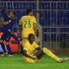 لاعبو الخليج : مباراة الهلال صعبة وموقفنا في الدوري محرج