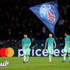 برشلونة يرفض الرد على خيانة فيغو