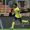 الشهري يصل الى الرقم القياسي للبرازيلي كماتشو في دوري المحترفين