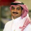 قنوات وإذاعات وطنية تستضيف المحيسن للحديث عن مشاركة الجوف بالجنادرية 31