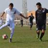 الجولة 13 من دوري الشباب : الشباب في الصدارة بنقاط هجر والهلال والنصر في الملاحقة