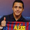 برشلونة يعود للاعبه السابق ولكن!