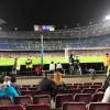 كامب نو في حيرة بسبب مدرب برشلونة