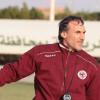 """الفيصلي يتفق مع المدرب الايطالي """" جيوفاني سيلناس """""""