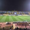 فوز تاريخي للتعاون في أولى مبارياته بدوري أبطال آسيا