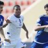 دوري أبطال آسيا : الفتح يواجه استقلال خوزستان الايراني و عينه على وصافة المجموعة