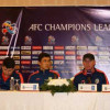 مدرب بونيودكور : عرفنا نقاط قوة وضعف الاهلي من خلال عشرة مباريات