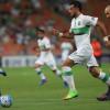 دوري أبطال آسيا : الأهلي ضيفاً على بونيودكور الاوزبكي لحسم التأهل و صدارة المجموعة