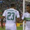 أهداف لقاء الاهلي و بونيودكور الاوزبكي – دوري أبطال آسيا