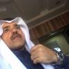 مبارك الزهراني يحتفل بزواجة من كريمة الشيخ العنزي