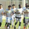 أولمبي أحد في ضيافة الأهلي ضمن كأس الأمير فيصل