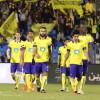 البطولة العربية الأندية : النصر يفتتح مواجهاته بلقاء العهد اللبناني