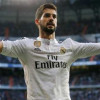 ايسكو يفتح الباب لعدو ريال مدريد