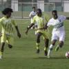 الجولة 16 من دوري الامير فيصل : الاهلي يتفوق على أحد و فوز الجيل والفيصلي