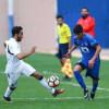 الجولة 14 من دوري الشباب : الهلال في الصدارة والنصر والشباب يواصلان الملاحقة